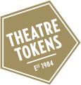 http://www.theatretokens.com/