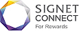 http://www.signetconnect.co.uk/
