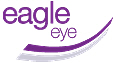 http://www.eagleeye.com
