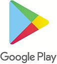 https://play.google.com/store?hl=en_GB