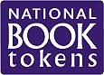 https://www.nationalbooktokens.com/corporate/