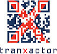https://www.tranxactor.com