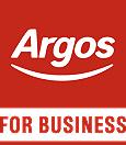https://argosforbusiness.co.uk