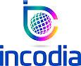 http://www.incodia.co.uk