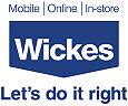 http://www.wickes.co.uk